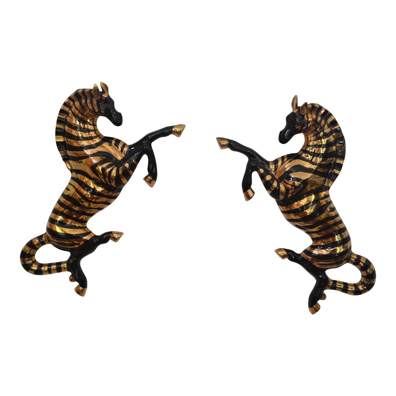 large-ceramic-zebras-8776.jpeg