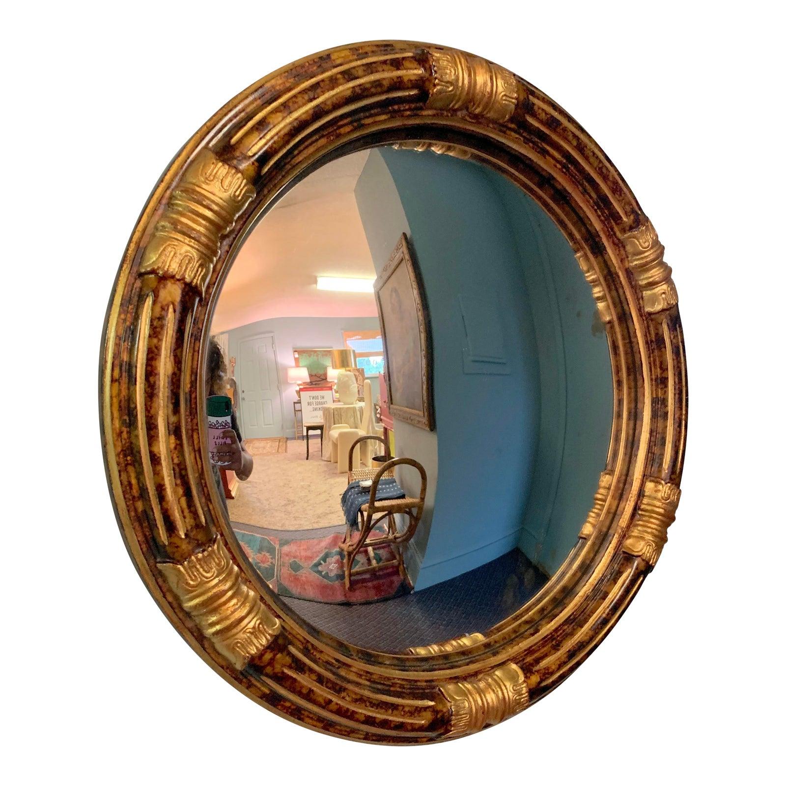 maitland-smith-convex-mirror-3439.jpeg
