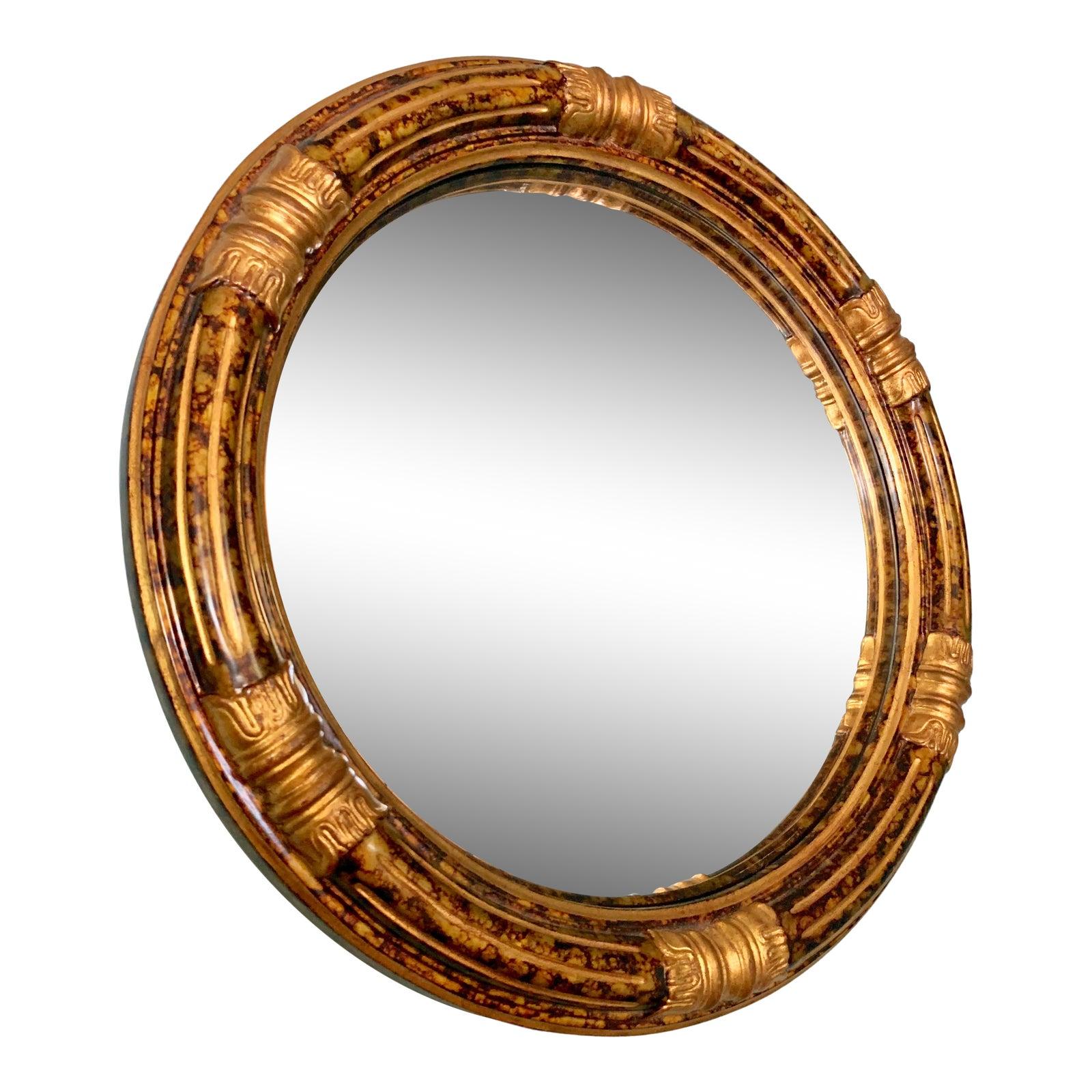 maitland-smith-convex-mirror-4619.jpeg