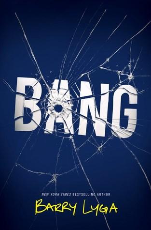 bang by barry lygra