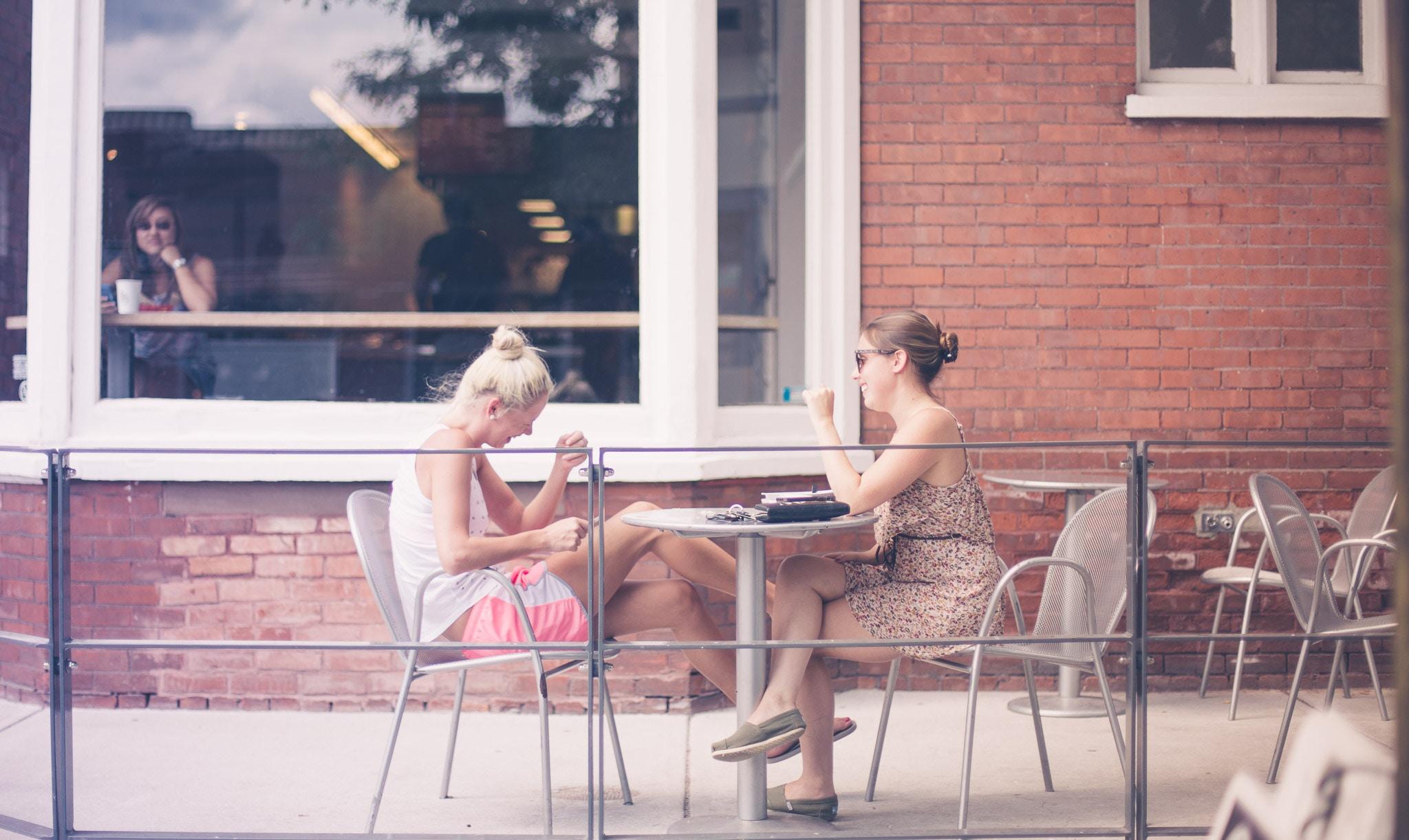 5 ways to an internship into a job