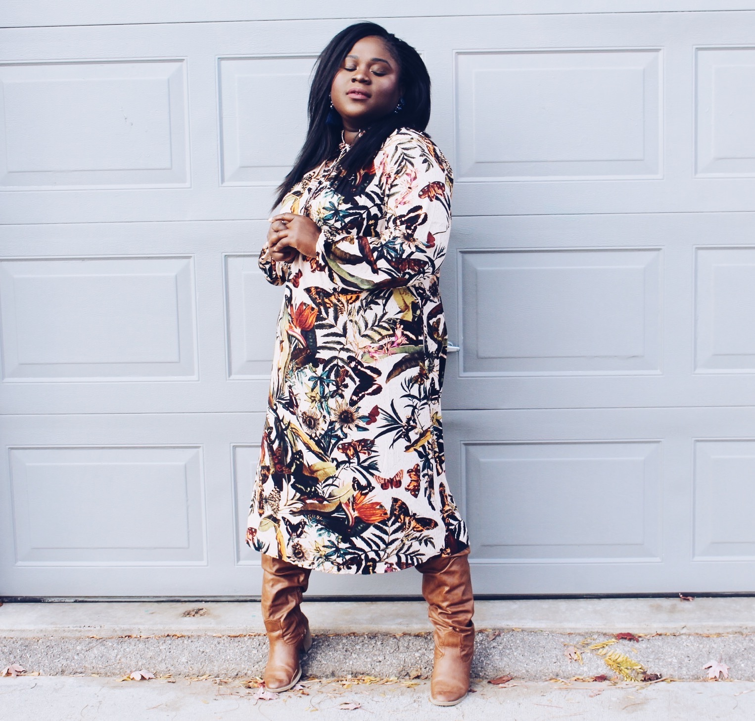 the truth about being a black blogger
