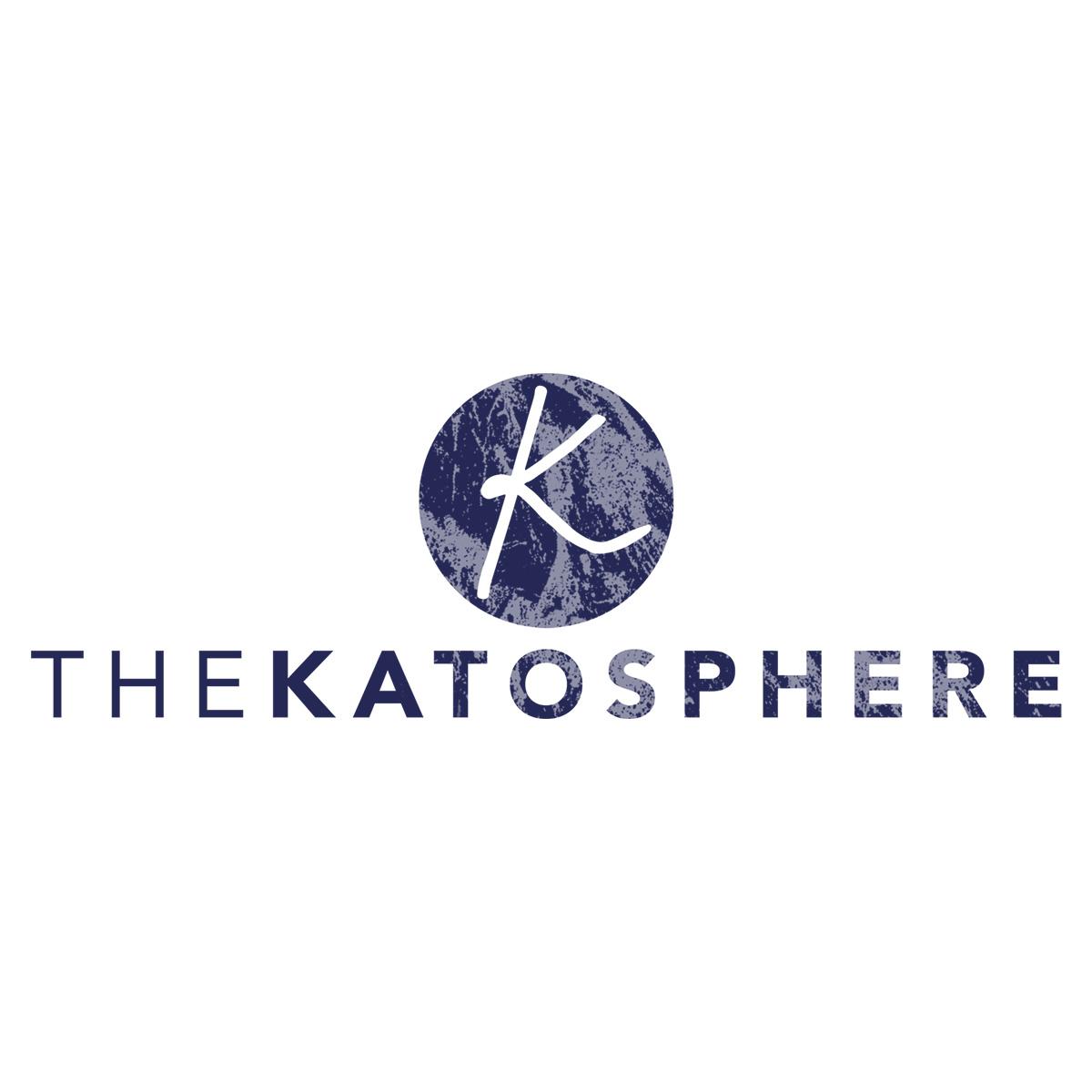 thekatospherelogo.jpg