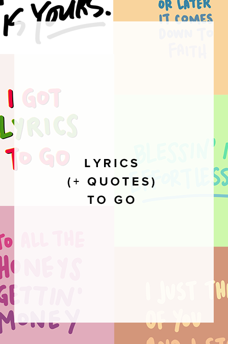 04 Lyrics To Go.png