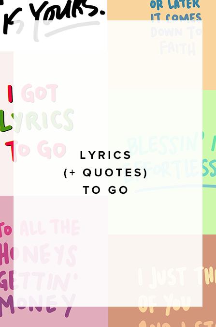 04 Lyrics To Go.png