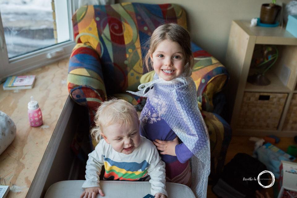 Motherhood Photography Ottawa
