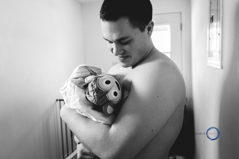 Home-birth-Ottawa-Midwives-1-8-1.jpg