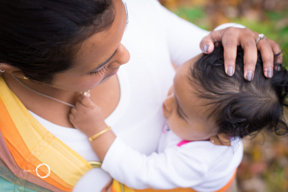 Ottawa-Babywearging-Photo-6-1.jpg