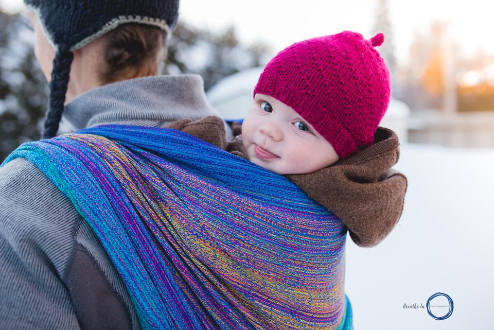 babywearing-Ottawa-handwoven-1-1.jpg