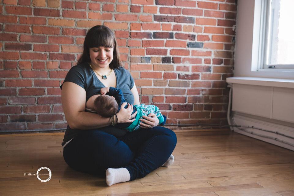 Ottawa-babywearing-Photography-EMG-OL-7-1.jpg