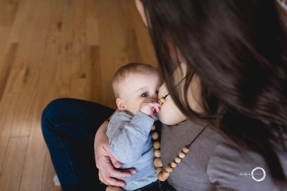Ottawa-Breastfeeding-Baby-Photos-14-1.jpg