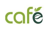 cafe-160x100-1.jpg
