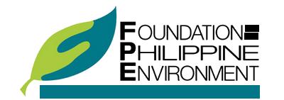 fpe-logo.png