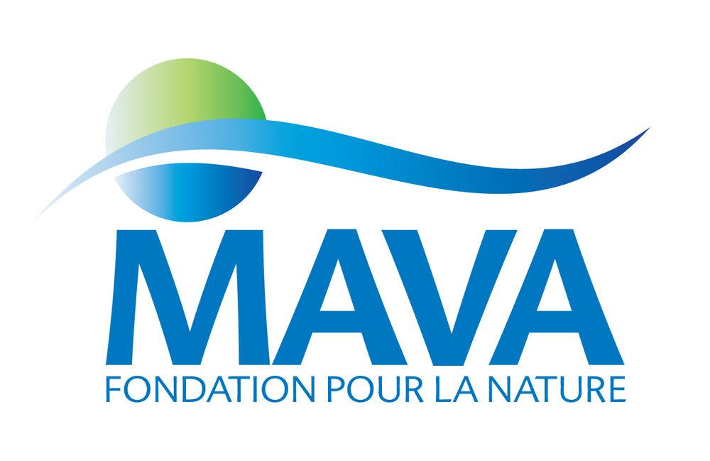 Logo MAVA'.jpg