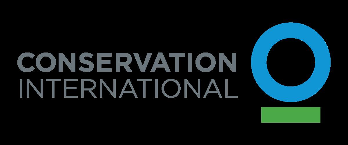 conservation international logo.png