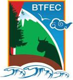 btfec_logo.png
