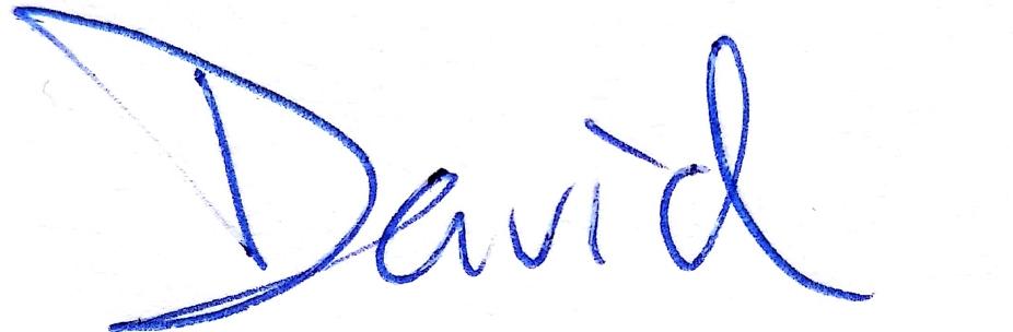David Meyers Short.jpg