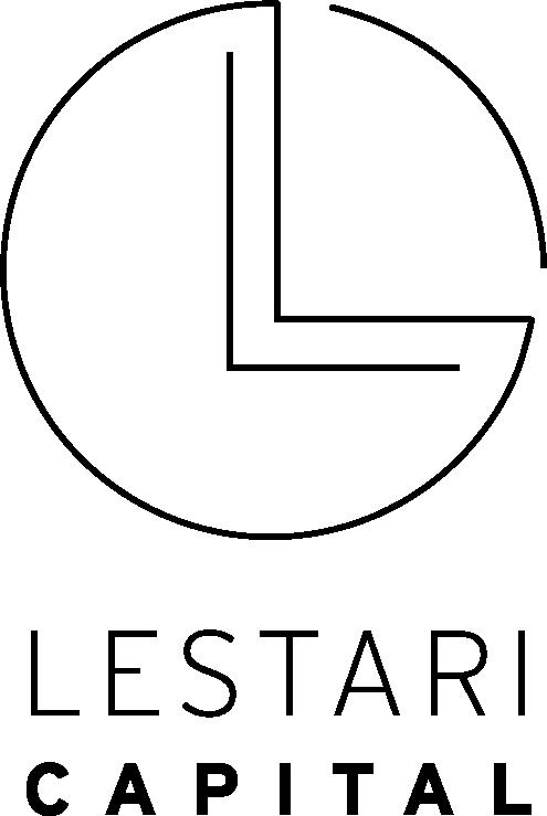 LestariCapital-Logo-Blk.png
