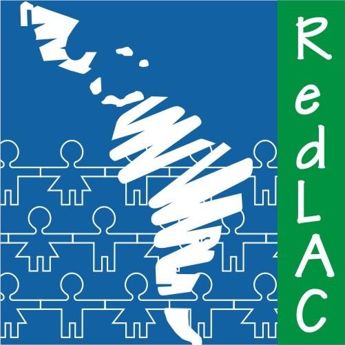 redlac logo.jpg
