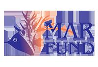 logo-marfund-200.png