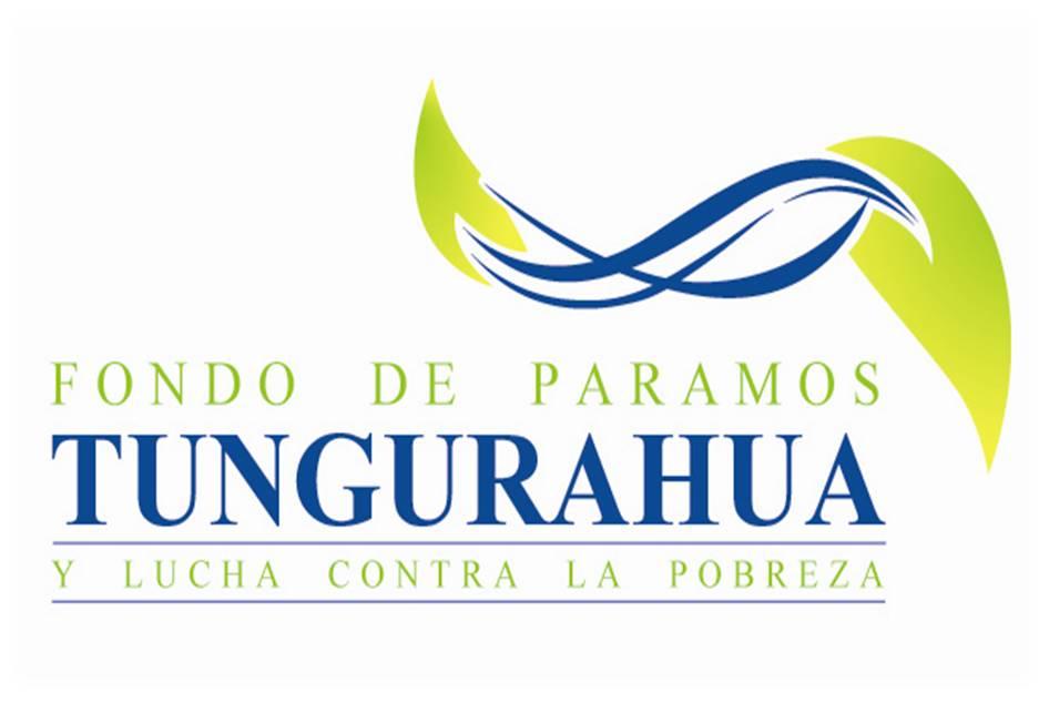 Logo_FMPLPT[1] (2) - Fondo de Páramos Tungurahua.jpg
