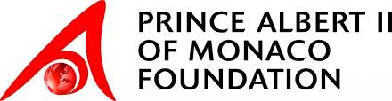 prince albert logo.jpeg