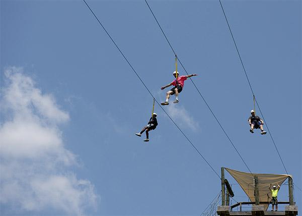 trip zip_adventureactivity.jpg