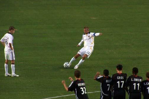 Beckham_first_goal_LA_Galaxy.jpg