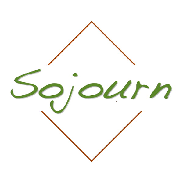 Web_Sojourn_Icon.png