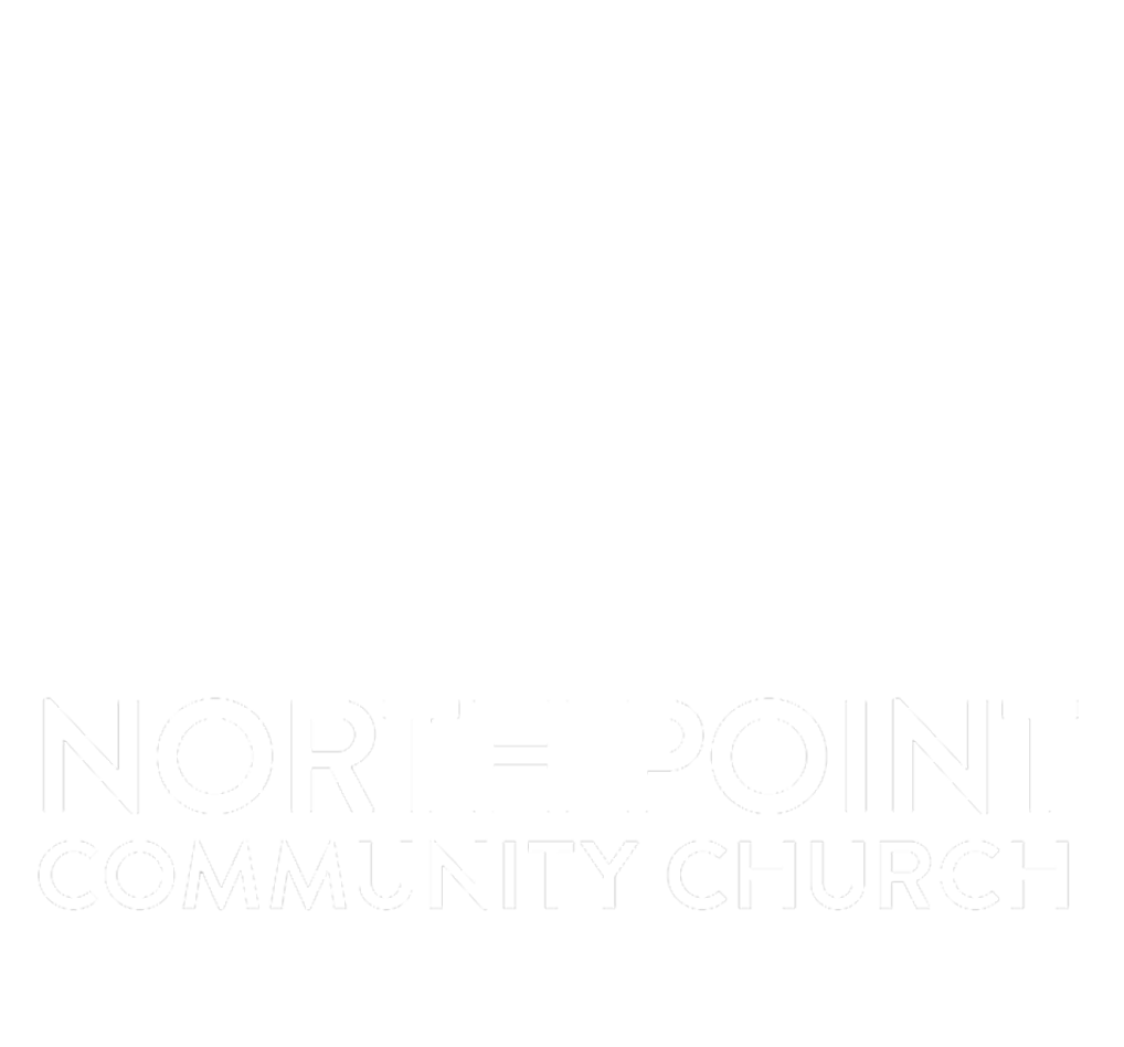 Northpoint-Community-Church logo.png