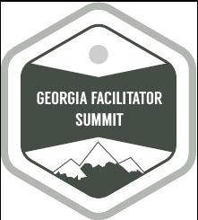 Georgia Facilitator Summit Logo.jpg