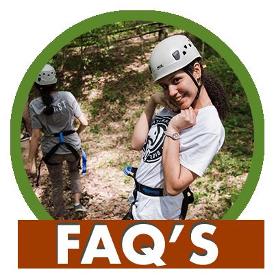 FAQ's_Planning_Adventure_Sojourn.png