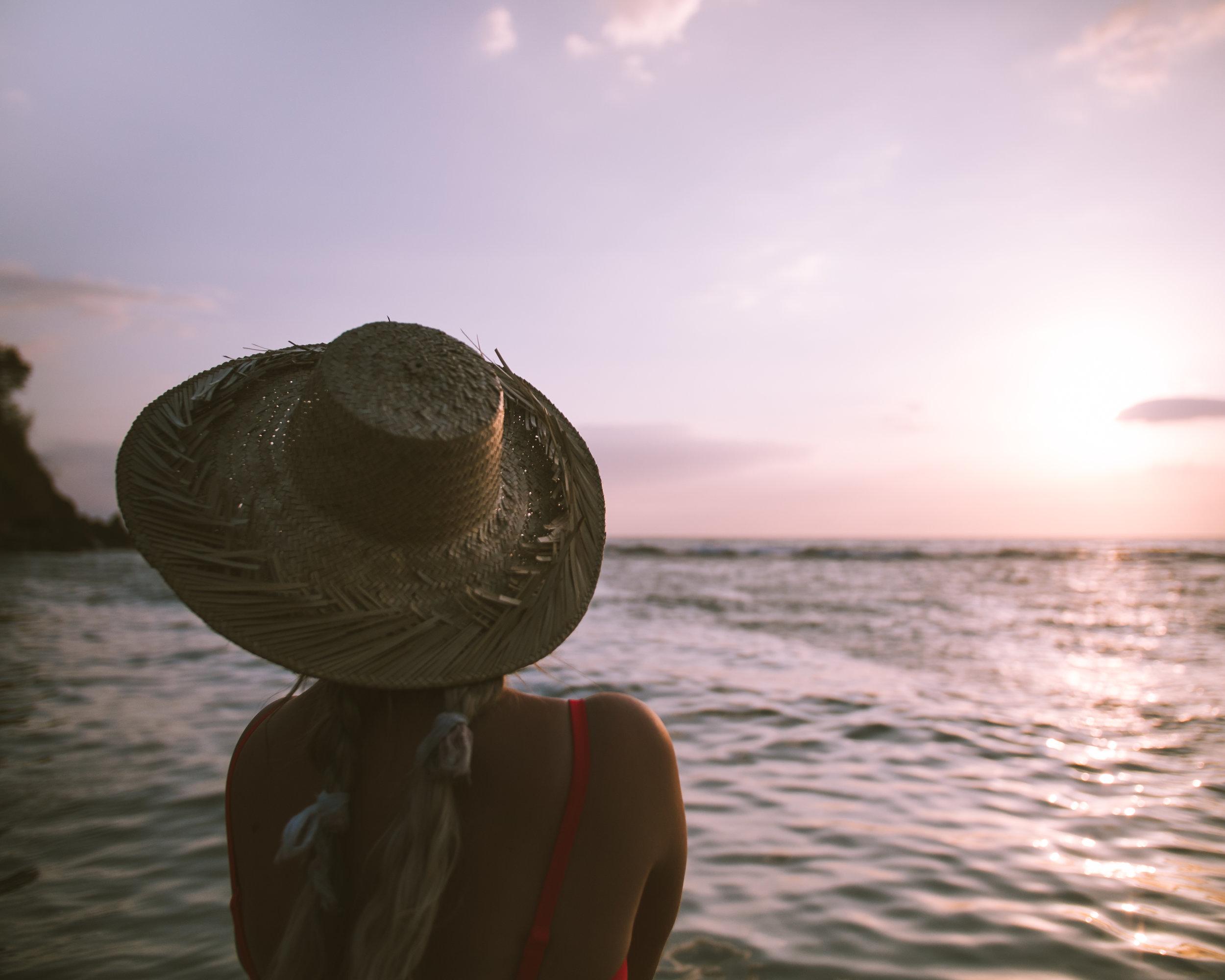 jeeva-klui-lombok-resort.jpg