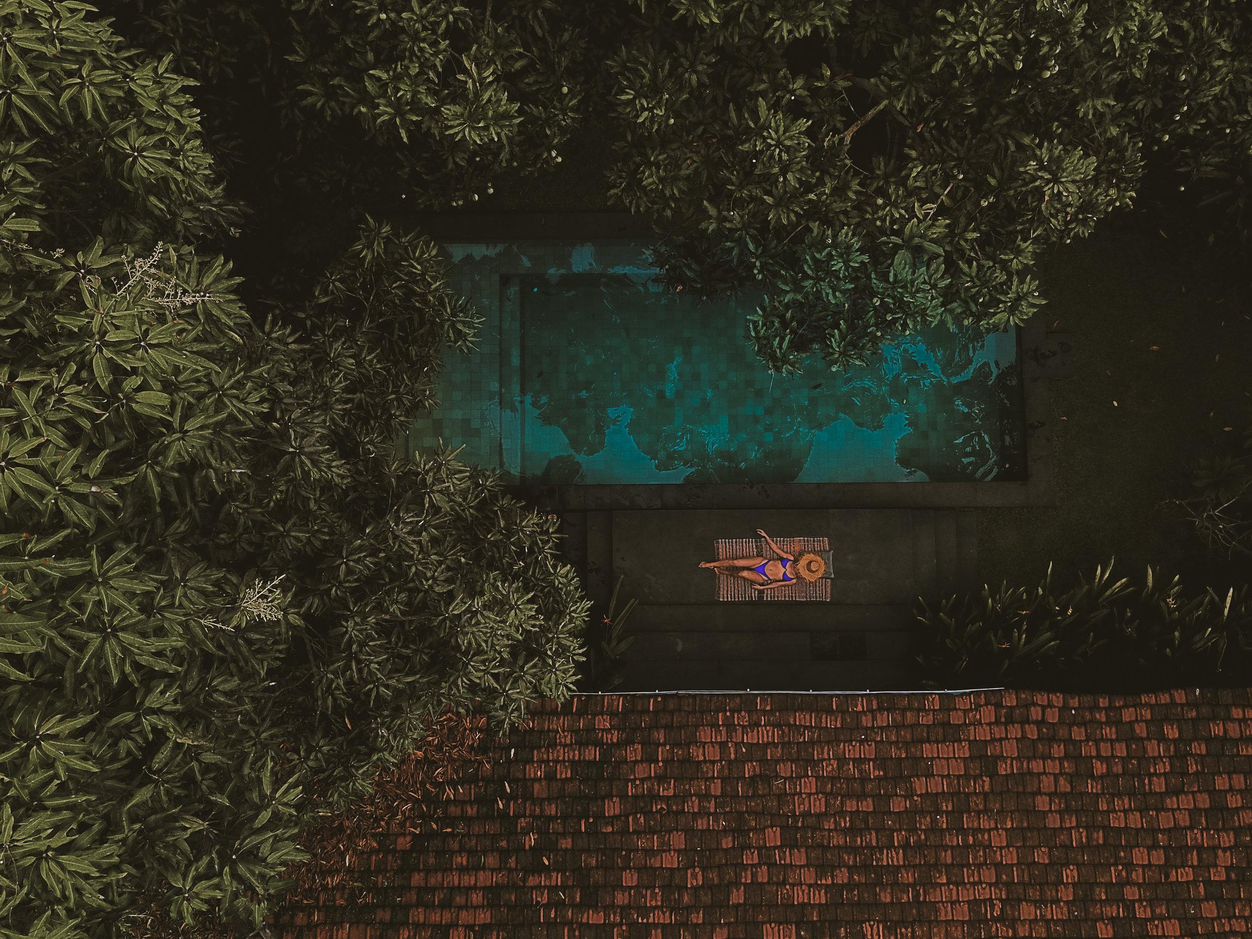 bali-indonesia-jungleroom-stay.jpg