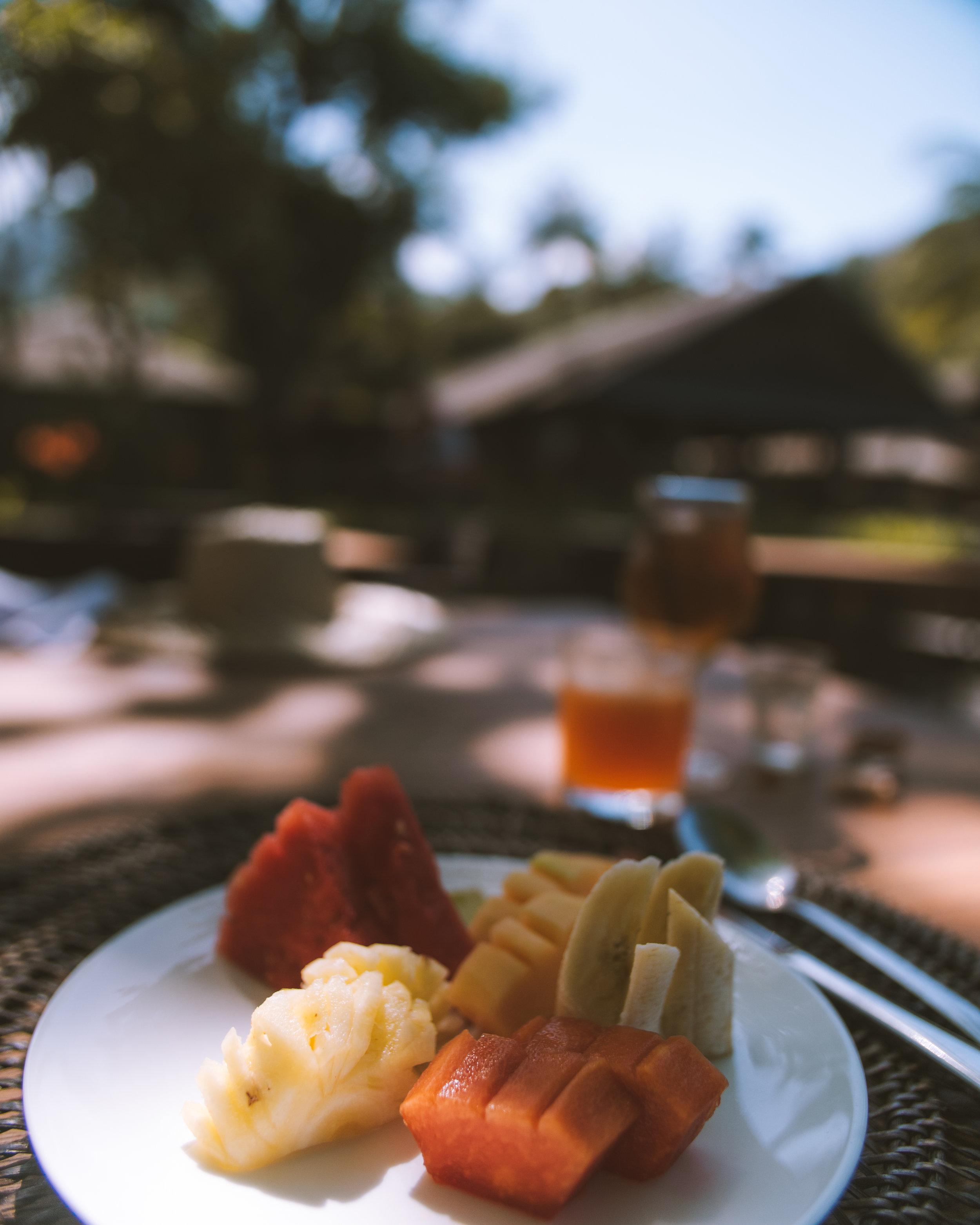 jeeva-klui-resort-lombok.jpg