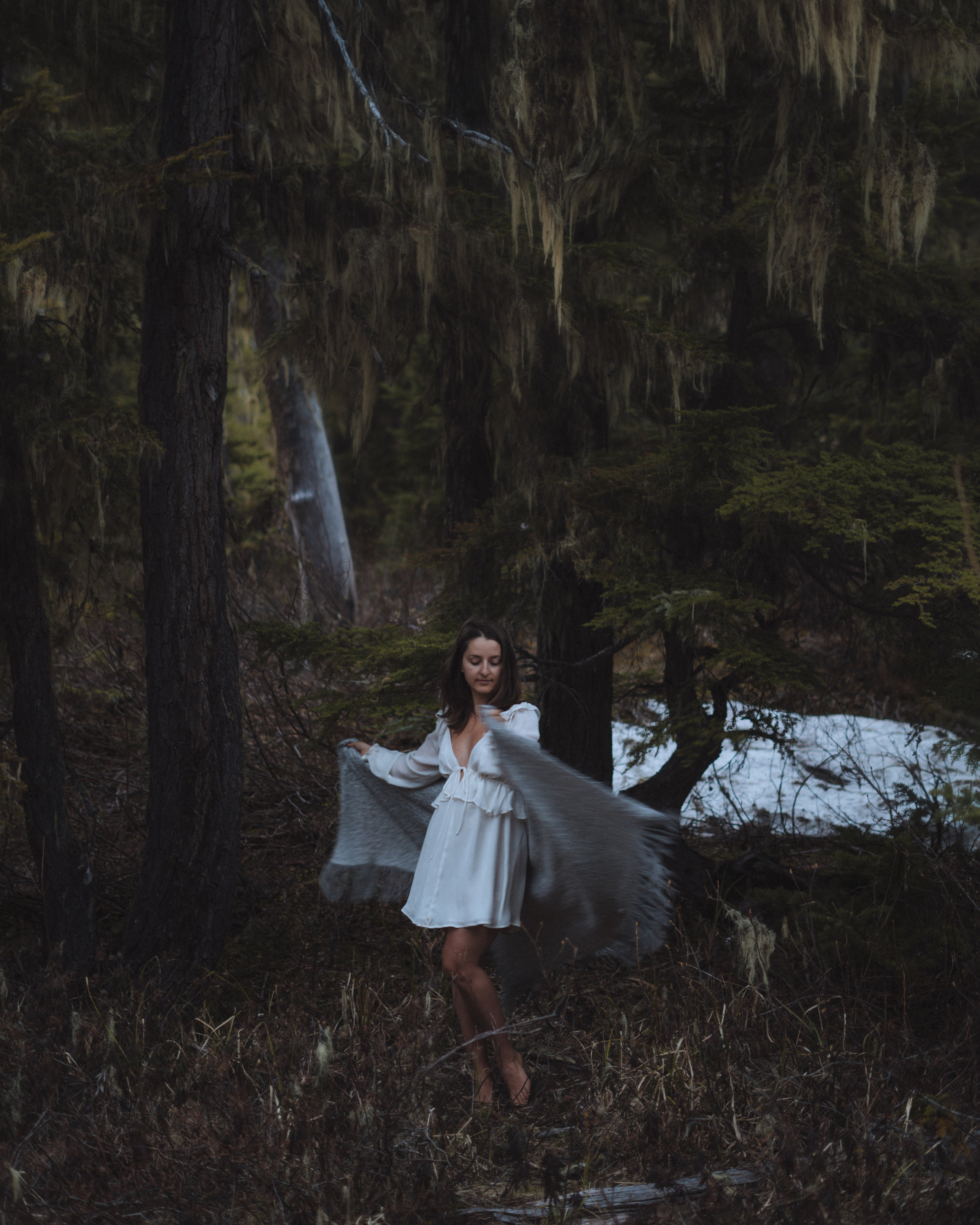 Vancouver-Canada-Travel-Elopement-Adventure-Wedding-Photographer-Emma-Rae.jpg