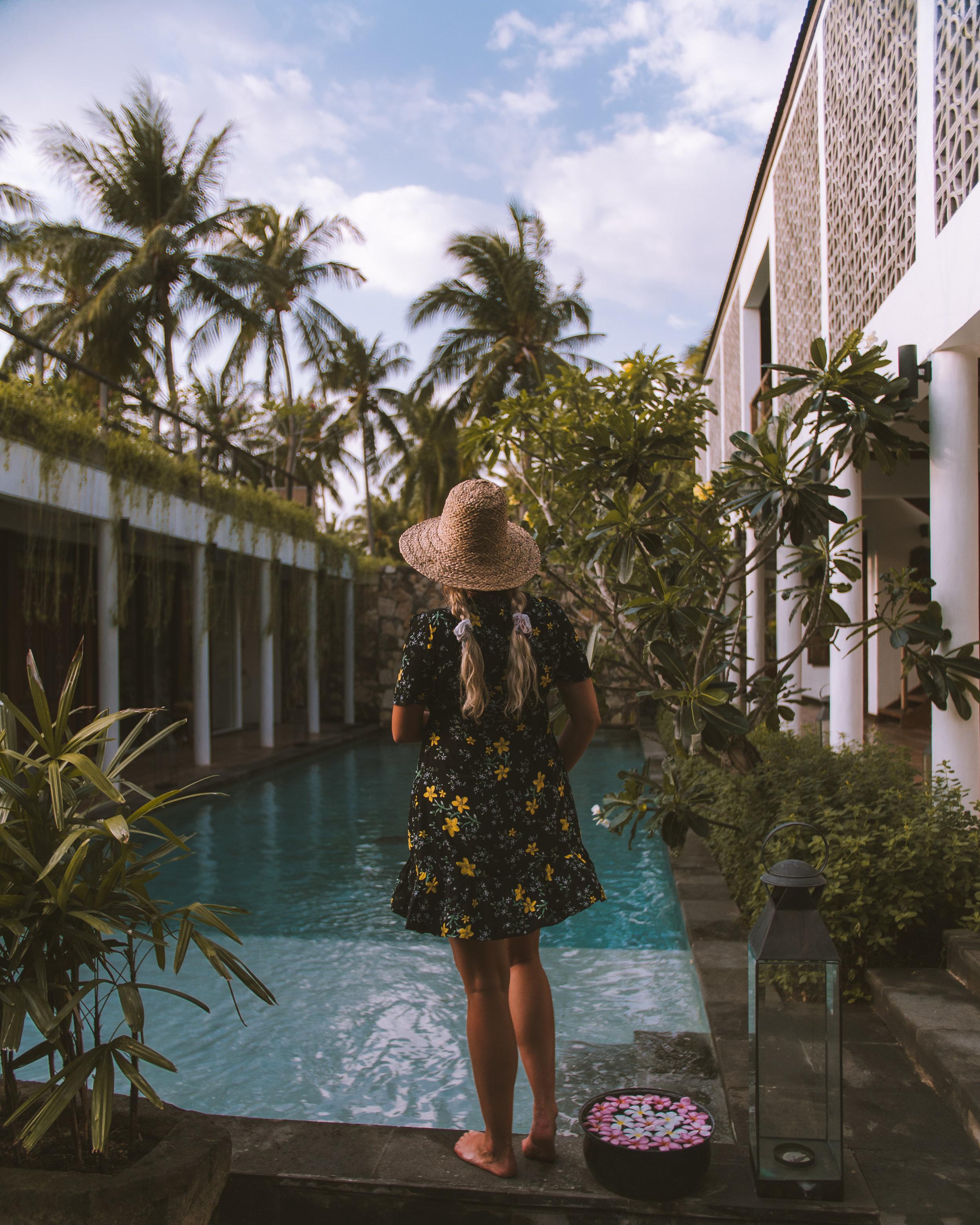 Vancouver-BC-Canada-Travel-Hospitality-Adventure-Commercial-Photographer-Indonesia-Lombok-Emma-Rae.jpg