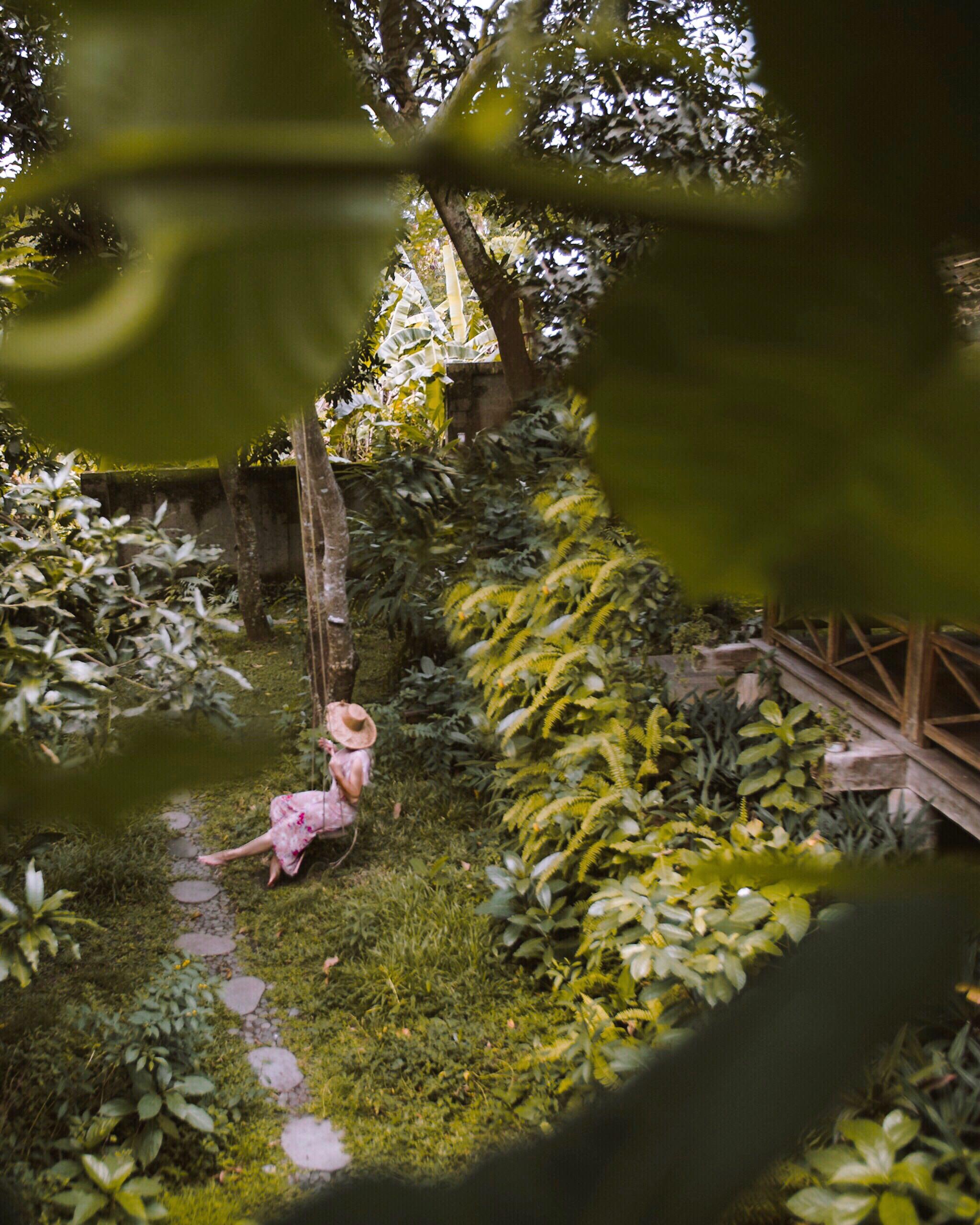 Vancouver-BC-Canada-Travel-Hospitality-Adventure-Commercial-Photographer-Indonesia-Bali-Emma-Rae.jpg
