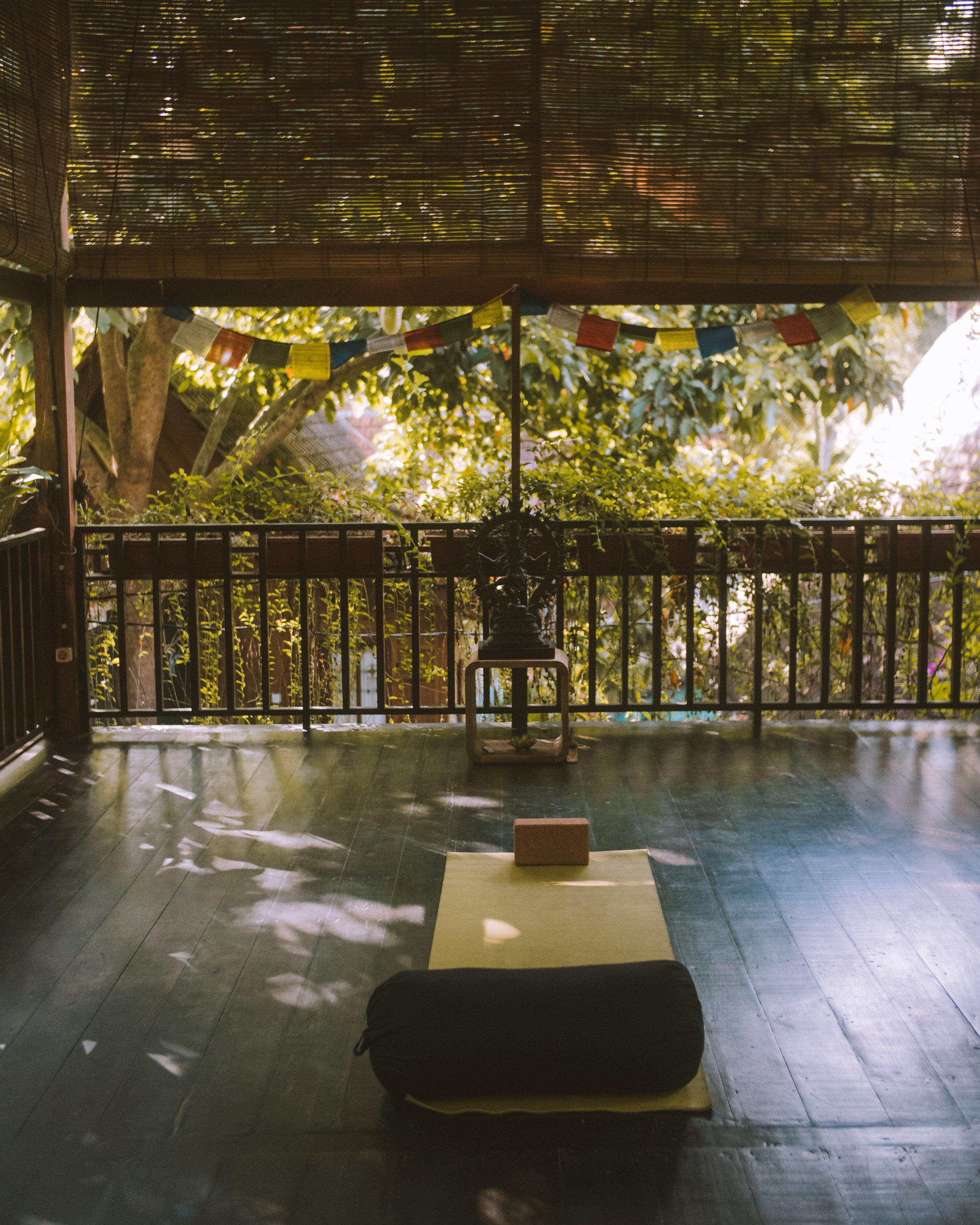 Vancouver-BC-Canada-Travel-Hospitality-Adventure-Commercial-Photographer-Indonesia-Bali-Lombok-Emma-Rae.jpg