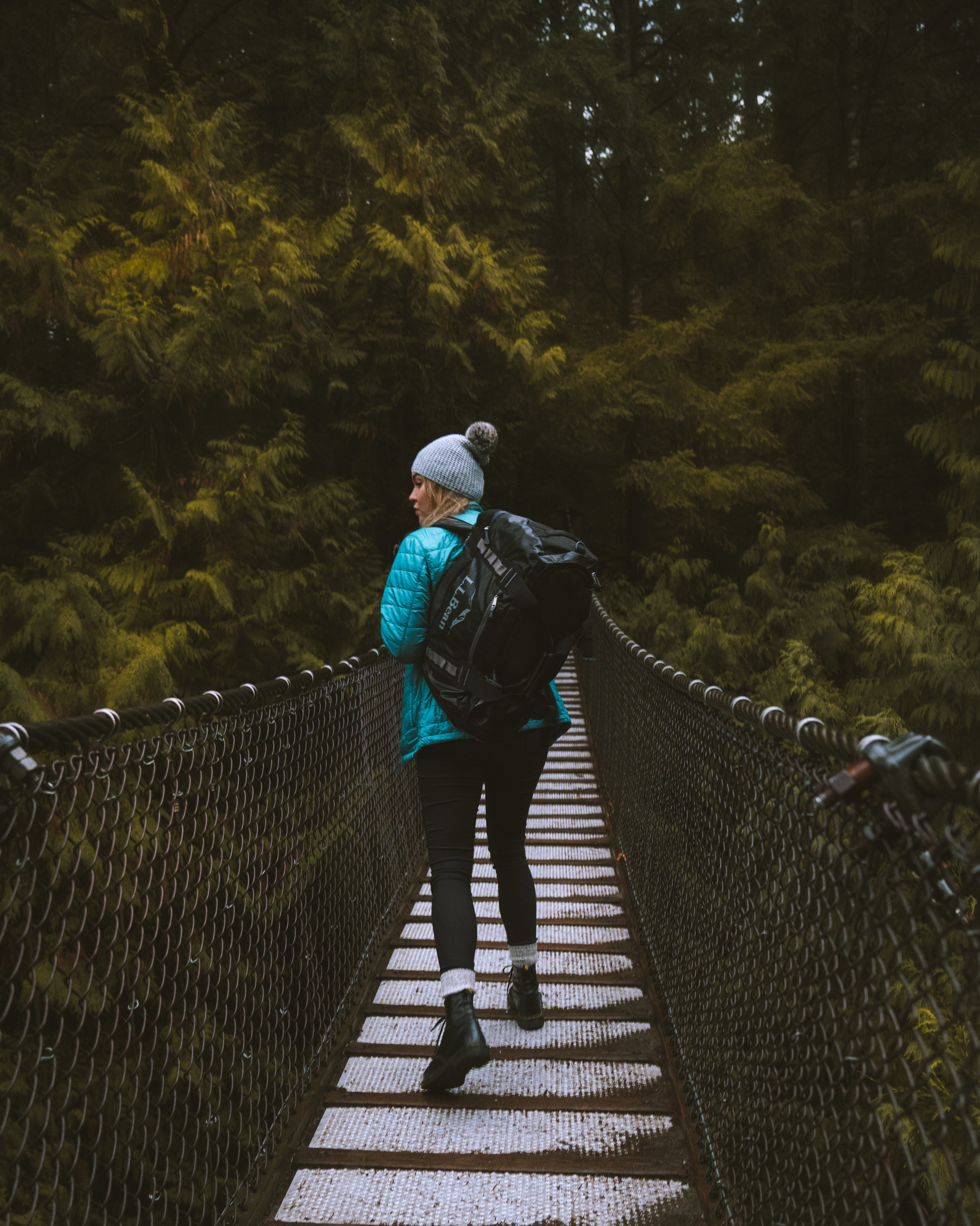 Vancouver-BC-Canada-Travel-Product-Adventure-Commercial-Photographer-Emma-Rae.jpg