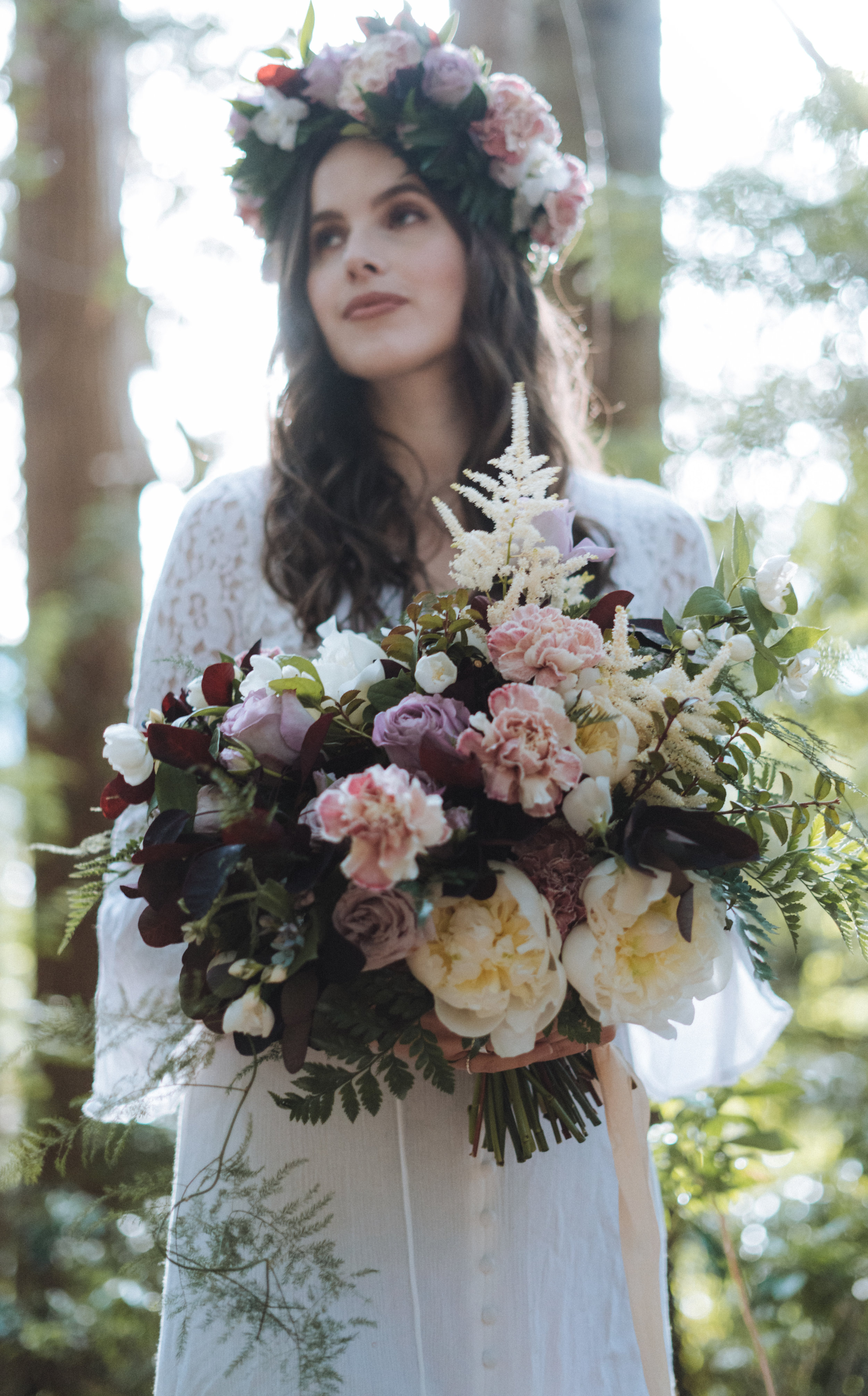 Vancouver-Canada-Travel-Elopement-Adventure-Wedding-Portrait-Photographer-Emma-Rae8.jpg