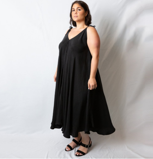 SUSTAINABLE-ETHICAL-FAIR-TRADE-PLUS-SIZE-CLOTHING-BRANDS.JPG