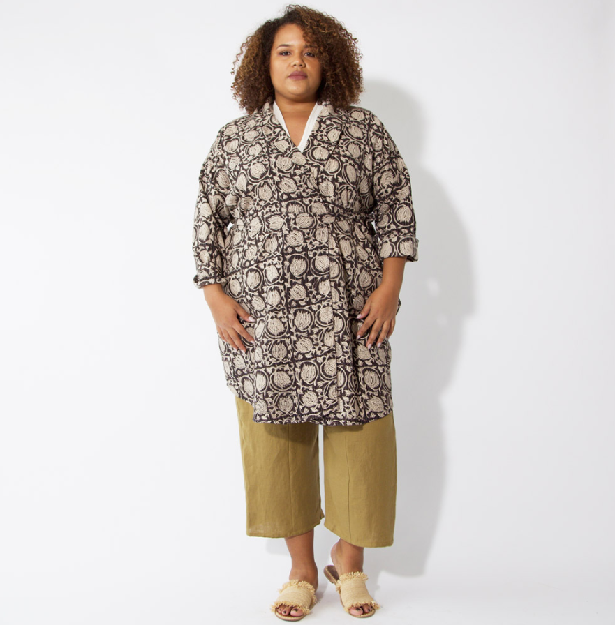 SUSTAINABLE-ETHICAL-FAIR-TRADE-PLUS-SIZE-CLOTHING-BRANDS.PnG