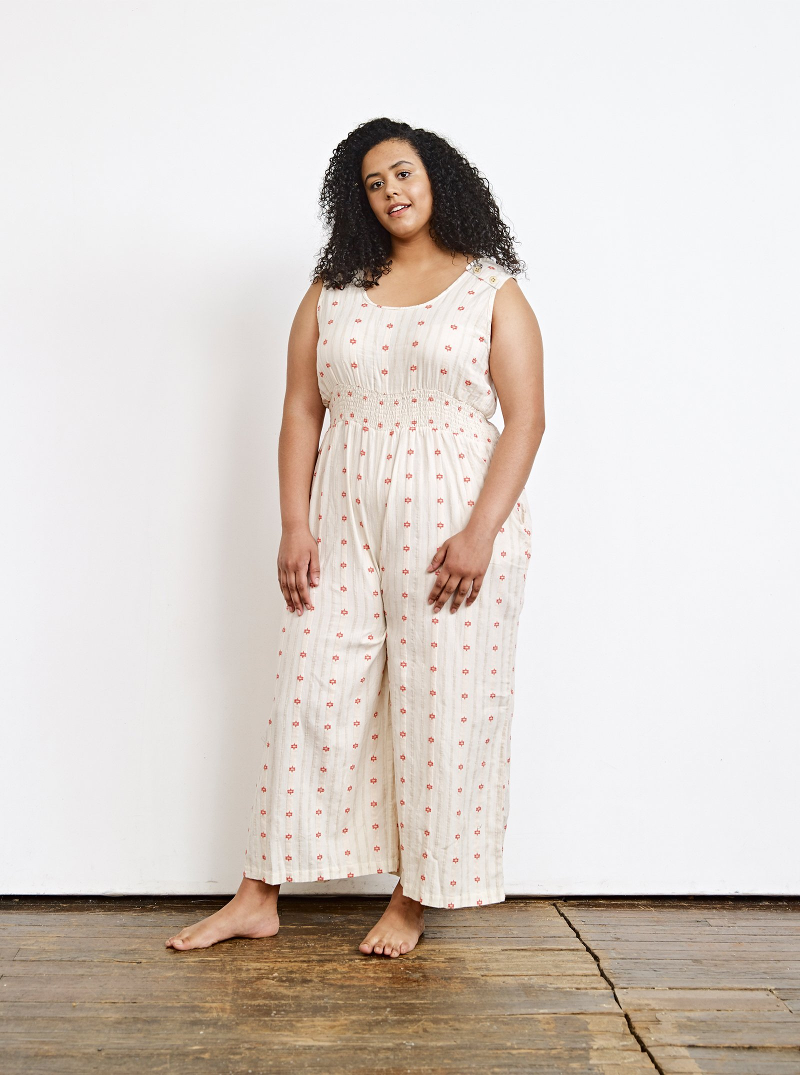 SUSTAINABLE-ETHICAL-FAIR-TRADE-LGBTTQQIAAP-PLUS-SIZE-CLOTHING-BRANDS.PnG