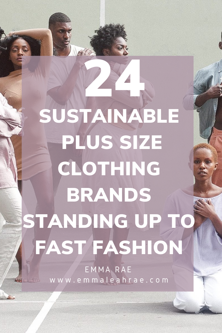 24-SUSTAINABLE-PLUS-SIZE-CLOTHING-BRANDS-STANDING-UP-TO-FAST-FASHION (1).png