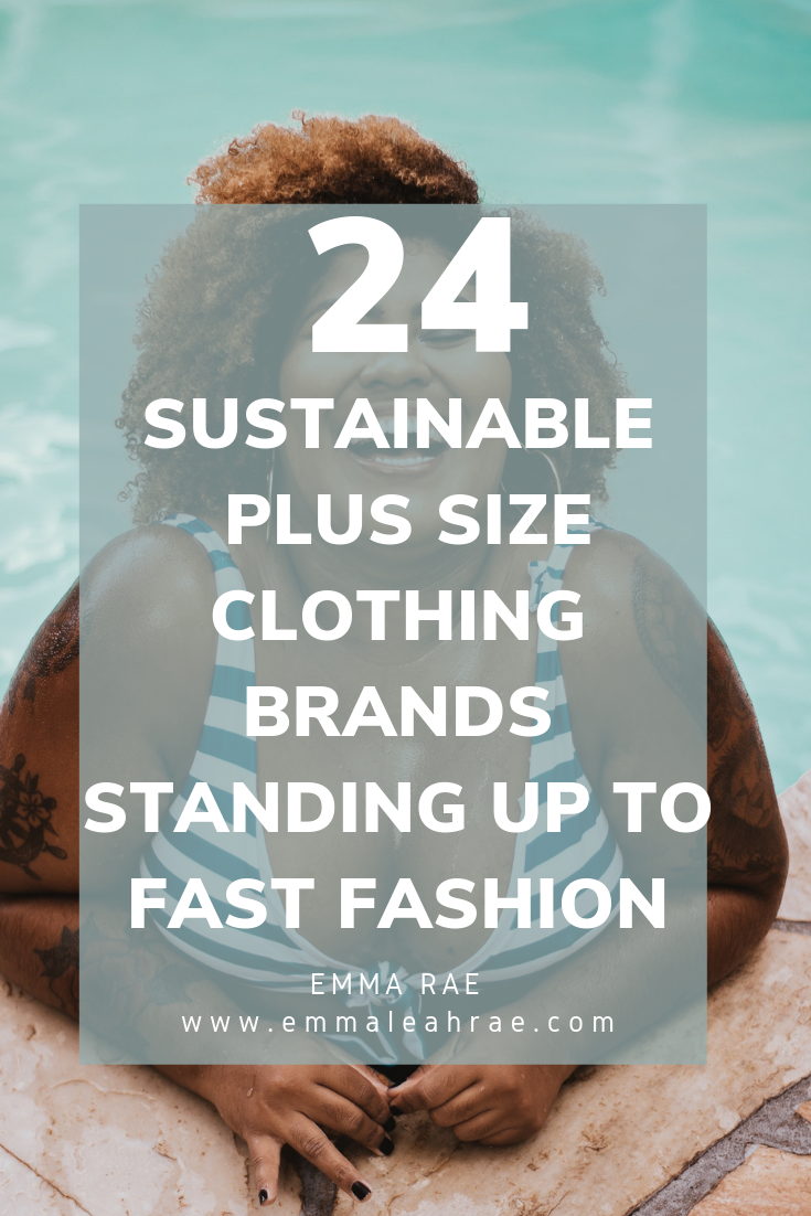 24-SUSTAINABLE-PLUS-SIZE-CLOTHING-BRANDS-STANDING-UP-TO-FAST-FASHION.png