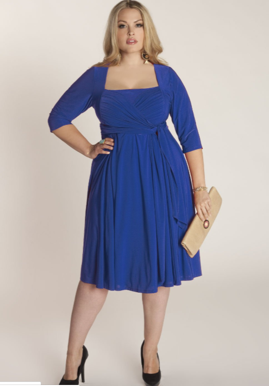 WEDDING-GUEST-SUSTAINABLE-ETHICAL-FAIR-TRADE-INCLUSIVE-PLUS-SIZE-CLOTHING-BRANDS.JPG