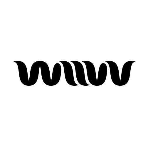 wiivv_logo.jpg
