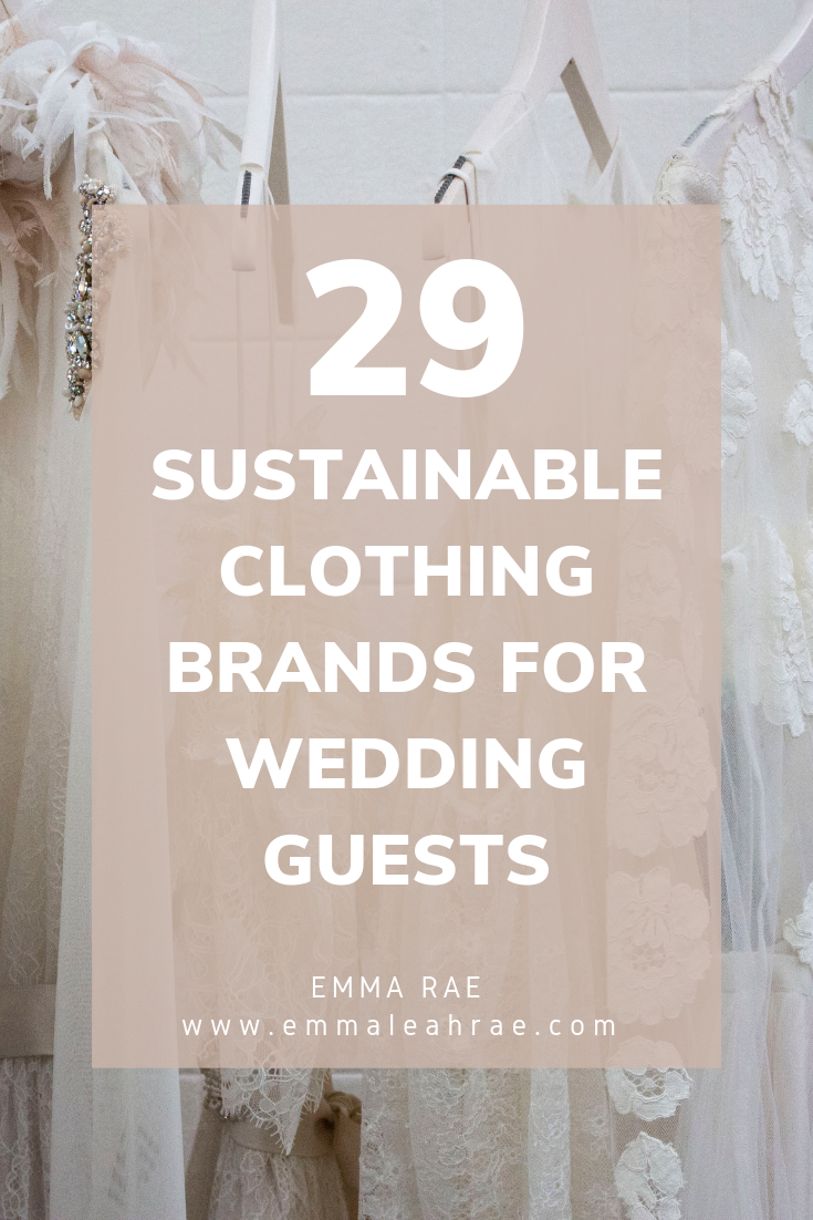 29-SUSTAINABLE-CLOTHING-BRANDS-FOR-WEDDING-GUESTS.png