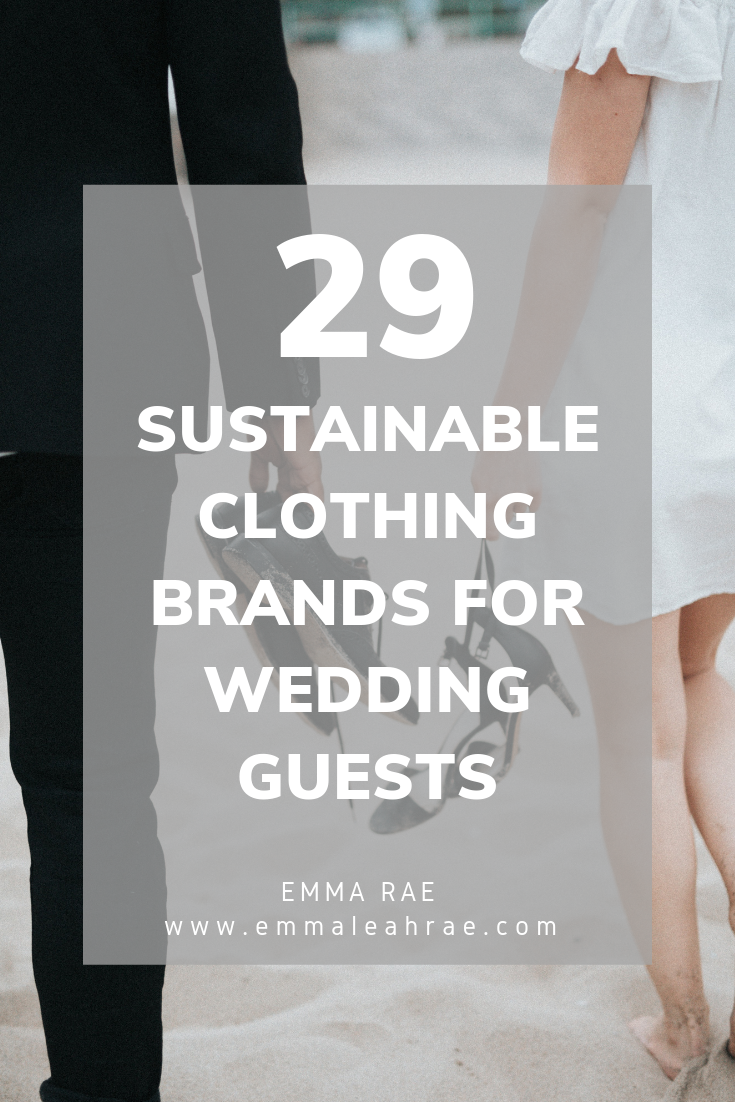 29-SUSTAINABLE-CLOTHING-BRANDS-FOR-WEDDING-GUESTS (1).png